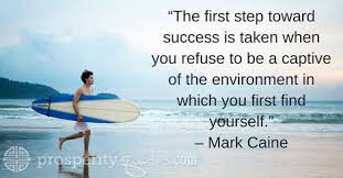quotes, quote. motivational, inspirational, Mark Caine