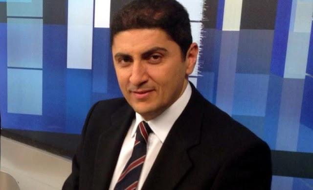 Αυγενάκης: << Αλλάξε η απόφαση για τον κόσμο γιατί προέκυψαν νέα στοιχεία από χθες >>