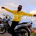 VIDEO | Muki Ft. Elisha – Poa (Mp4) Download