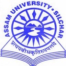 Assam University Jobs,latest govt jobs,govt jobs