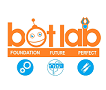 www.botlab.co.in