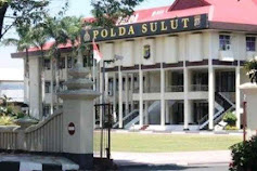 MT Pemilik Bangunan Eks RM Dego-dego Diperiksa Polda Sulut
