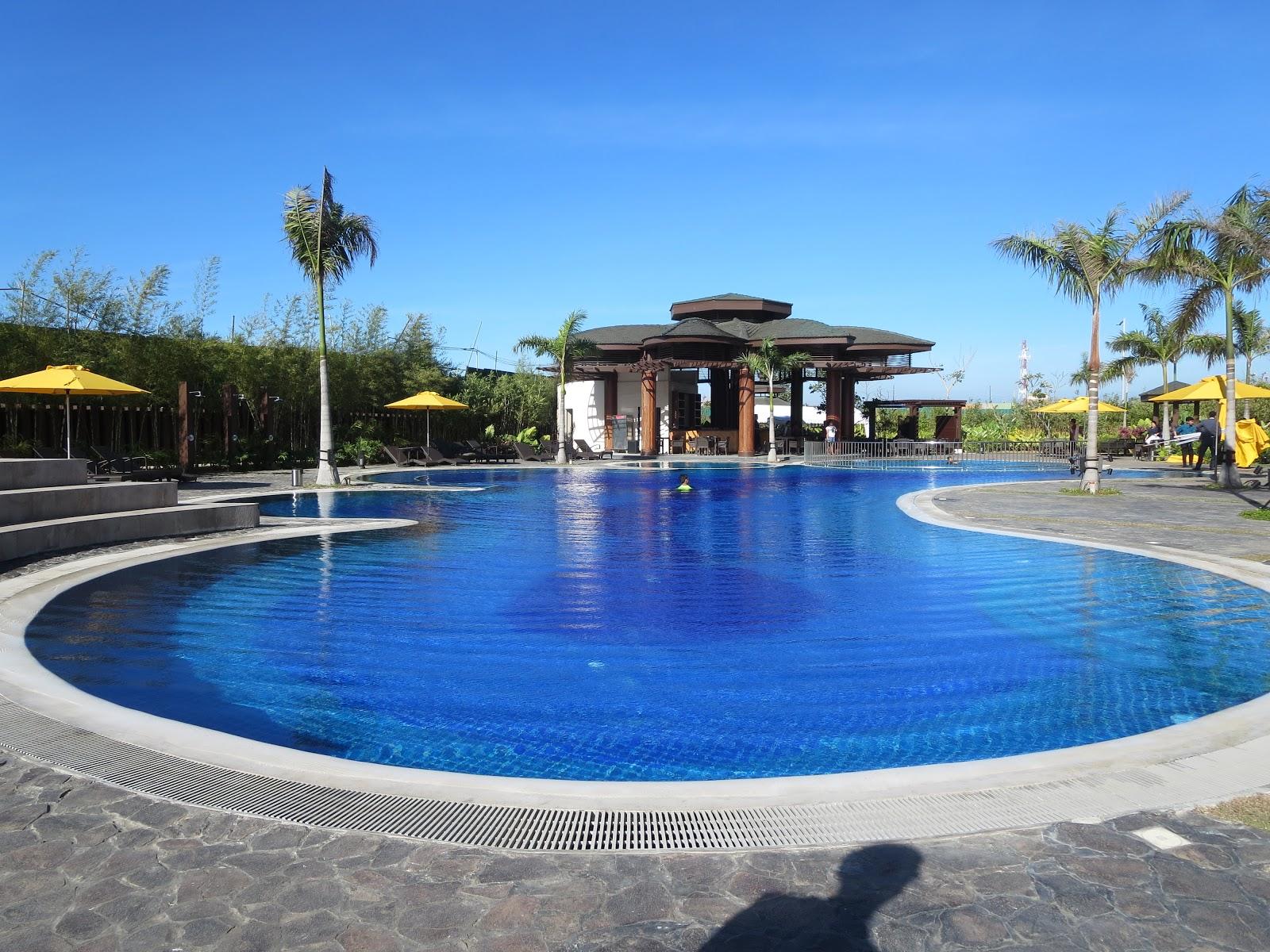 General Cavite Resort Lovely Trias