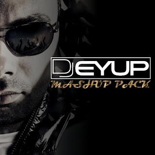 DJ Eyup feat. Gonul Ipek - Yaylalar (Original mix)
