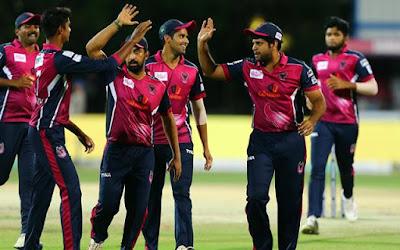 TNPL 2019 KAR vs VBK 7th Match Cricket Win Tips