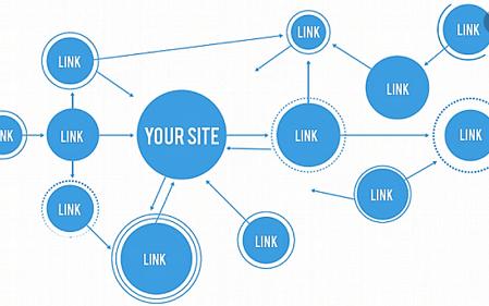 Cara Menghapus Link default Pada gambar Di Blog