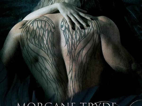 Forbiden Love# 1 Love Me de Morgane Tryde