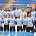 SKISO ''Sinovi Bosne'' Lukavac ostvarli novu pobjedu