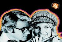 ¿Qué me pasa, doctor? (1972) - Cine para invidentes