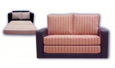 Furniture Interior Menggunakan Furniture Multifungsi