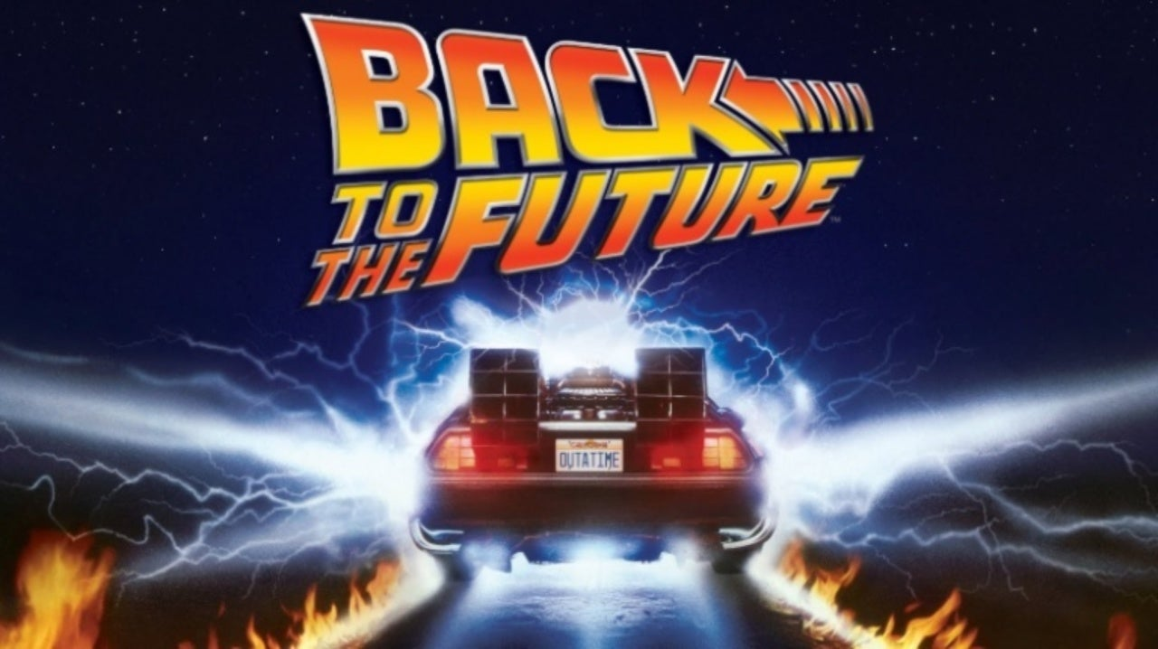 The cast of Back to the Future will meet to mark the quarantine