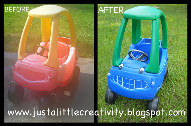 Just A Little Creativity Top Projects Of 2011 Just A