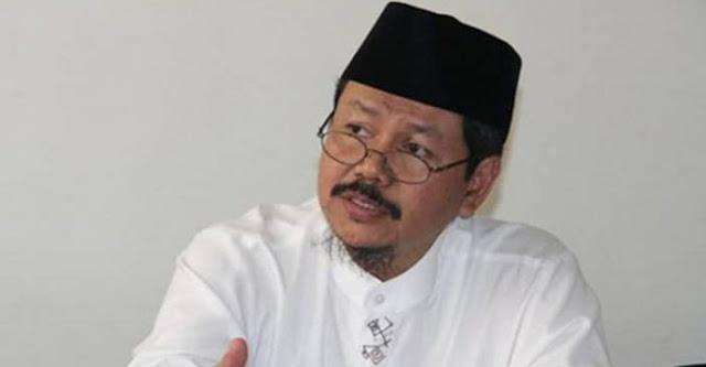 Jubir HTI Apresiasi dan Kritik Rencana Pemerintah Menarik Zakat PNS Muslim