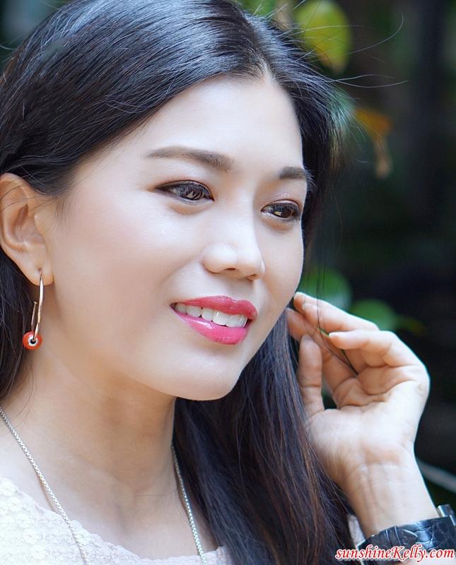 Sunshine Kelly | Beauty   Fashion   Lifestyle   Travel