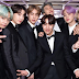 BTS agency to hold global audition to launch girl group in 2021