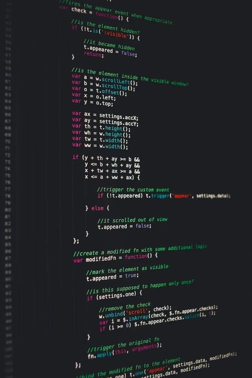 لماذا تريد تعلم البرمجة   لماذا تبرمج ؟