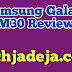 Samsung Galaxy M30 Review