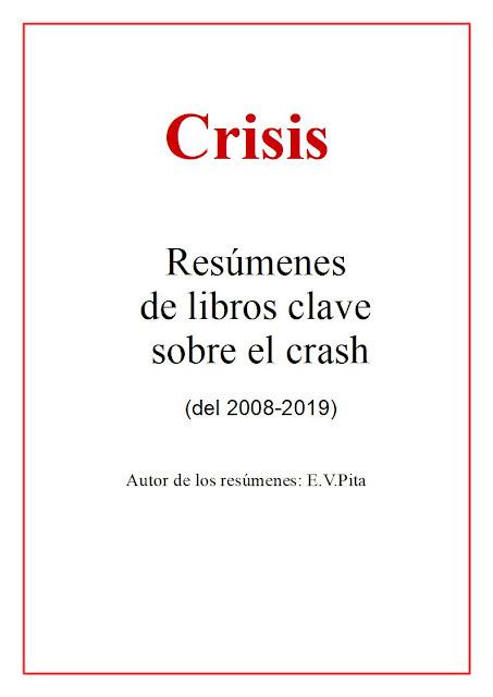 https://evpitawriting.files.wordpress.com/2019/07/crisis2019.pdf
