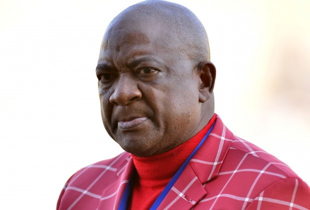 Chiyangwa on 2018 election charm offensive