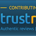 TrustRadius has published my TIBCO BusinessWorks review