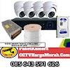 CCTV TEGAL 085643591626 JASA PASANG CCTV-HARGA MURAH-TOKO JUAL CCTV