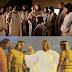 ¿Cristo llamó Doce Apóstoles en Jerusalén y en América? ¿Hubo 24 apóstoles en algún momento?