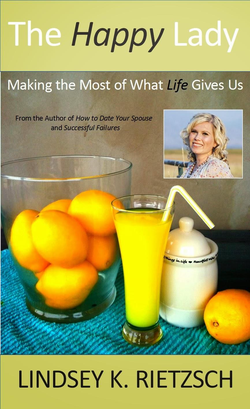 http://www.amazon.com/The-Happy-Lady-Making-Gives-ebook/dp/B00IU29JSY/ref=sr_1_4?ie=UTF8&qid=1394584708&sr=8-4&keywords=lindsey+rietzsch