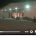 شاهد فيديو | إفتتاح الميناء التجاري بجرجيس..