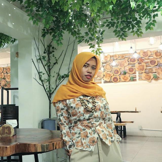 Kito Floral Medan