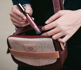 3 Beauty Product Multifungsi, Simak Selengkapnya Berikut Ini!
