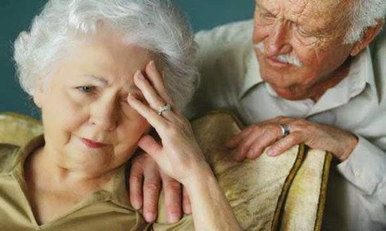 Gambar 5 Cara Mencegah Penyakit Alzheimer