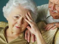 5 Cara Mencegah Penyakit Alzheimer