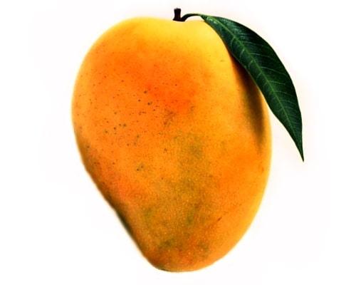 mango images, Mango Fruit Stock Pictures, mango Royalty-free Photos & Images, mango picture free download