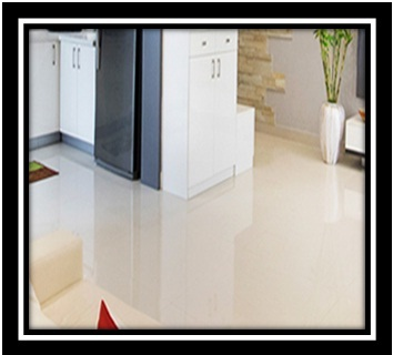 . Types of Vitrified tiles Flooring   A blog is about interior
