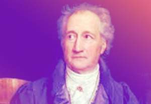 Goethe dan Strasbourg - Sigit Susanto