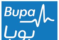 شركة بوبا العربية توفر وظائف شاغرة لخريجي البكالوريوس للجنسين