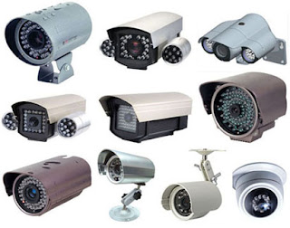 Kenapa harus pakai CCTV