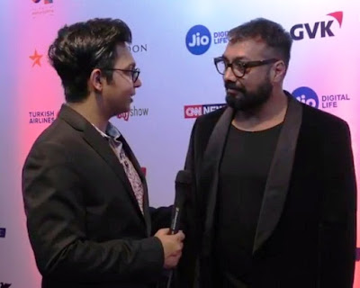 anurag-kashyap-in-opening-ceremony