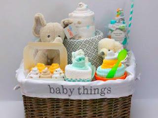 kado-untuk-bayi-lahir.jpg
