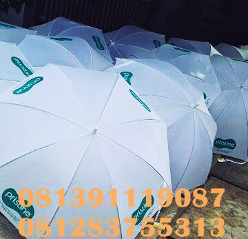 Jual Payung Promosi,Payung golf, Payung Promosi,  jual payung besar, payung lucu, harga payung besar, payung cantik, payung lipat cantik, payung kecil, payung biru jokowi, payung biru