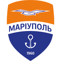 FC Mariupol www.nhandinhbongdaso.net