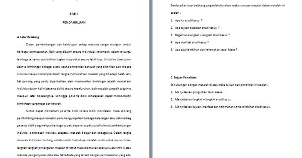 unix administration resume