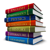 Should grade 12 university level english be a requirement