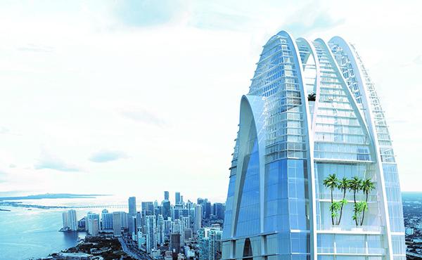Viviendas-Miami-Dade-sector-Florida-invierten-colombianos-turismo-destinos-viajes