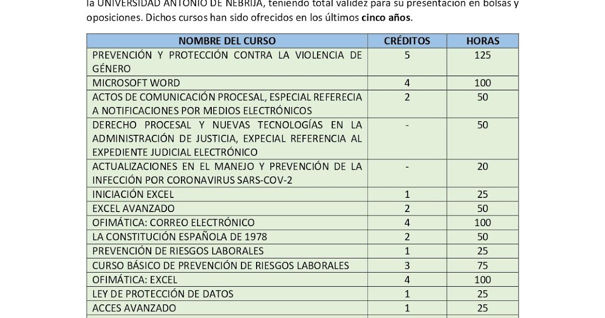 Ugt Justicia Pv Orion Formacion Ofrece Importantes Descuentos En Acciones Formativas Para Afiliados Y Afiliadas A Ugt