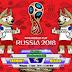 Agen Piala Dunia 2018 - Prediksi Germany vs Mexico 17 Juni 2018