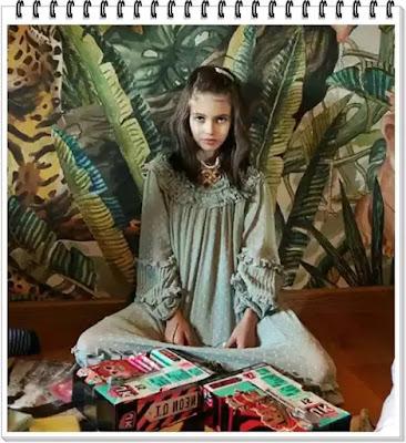 mikaela albu varsta instagram scoala parinti