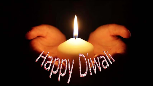 Happy_Diwali_Images-2019-Free_Download/ Diwali wishes Images 2019