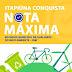 Itapiúna conquista nota máxima no Índice Municipal de Qualidade do Meio Ambiente