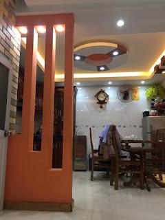 Báo giá làm trần thạch cao tại Hà Nội mới nhất hiện nay
